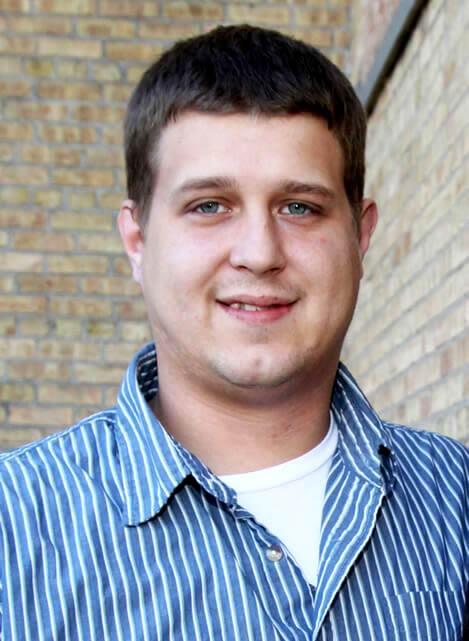 Picture of Dan Martin